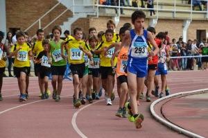 14.11.02_5.ALEVI_MASC_2 KM.foto francesc llado.0008
