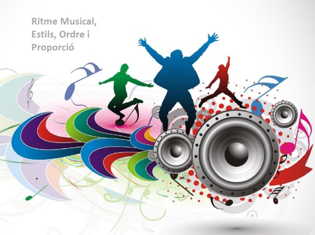 curs musica 2