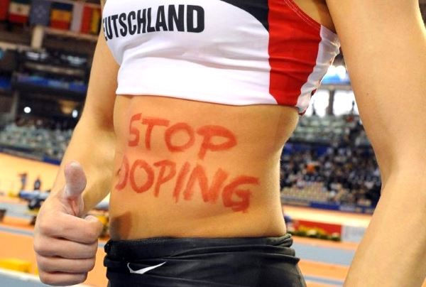 stop-dopping