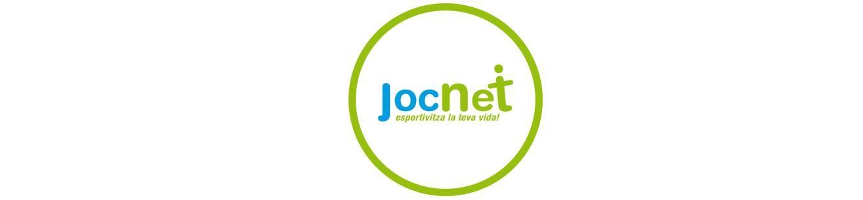 Jocnet
